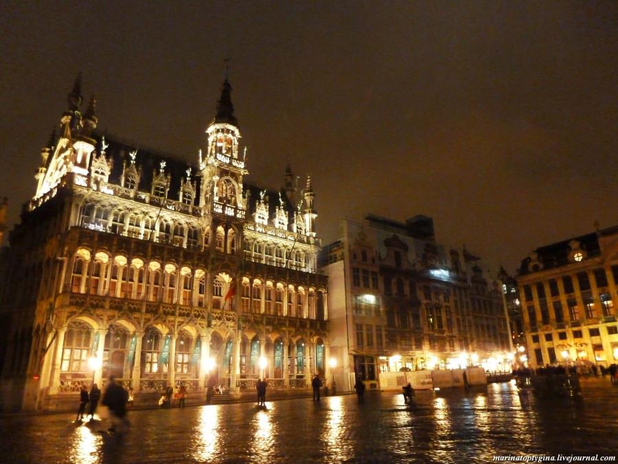 BrusselGemeente2