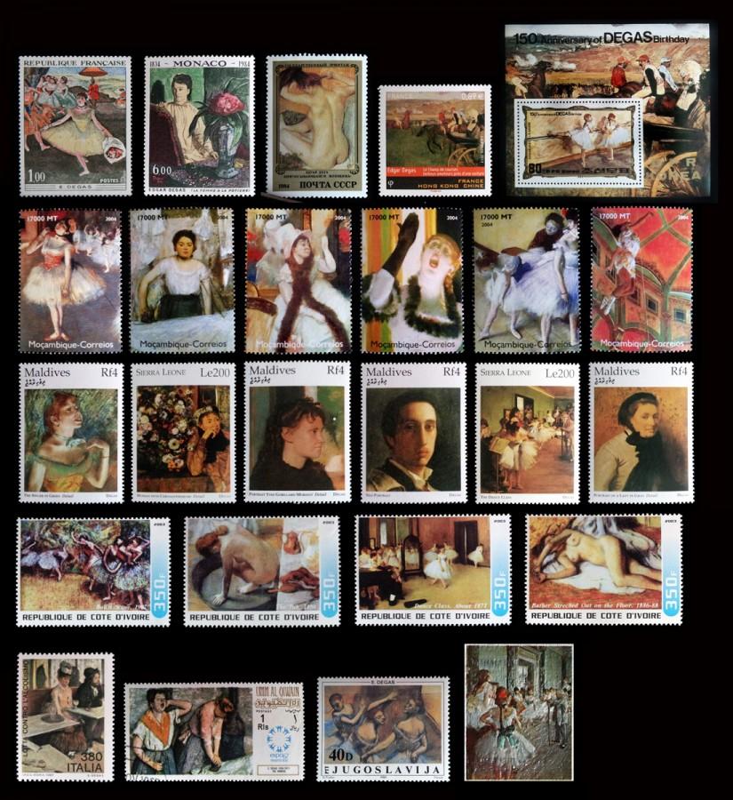 Degass.jpg
