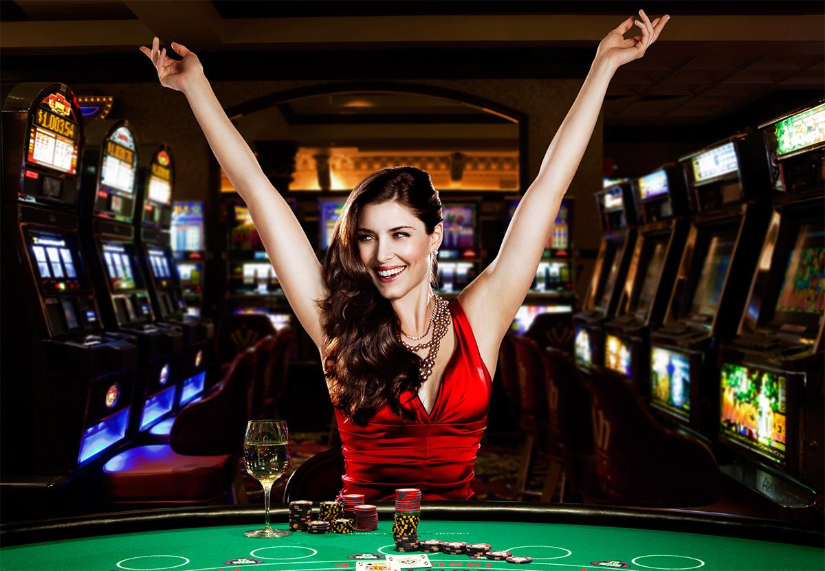 песня play the game из рекламы казино