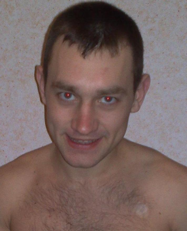 Глущенко М.Ю.