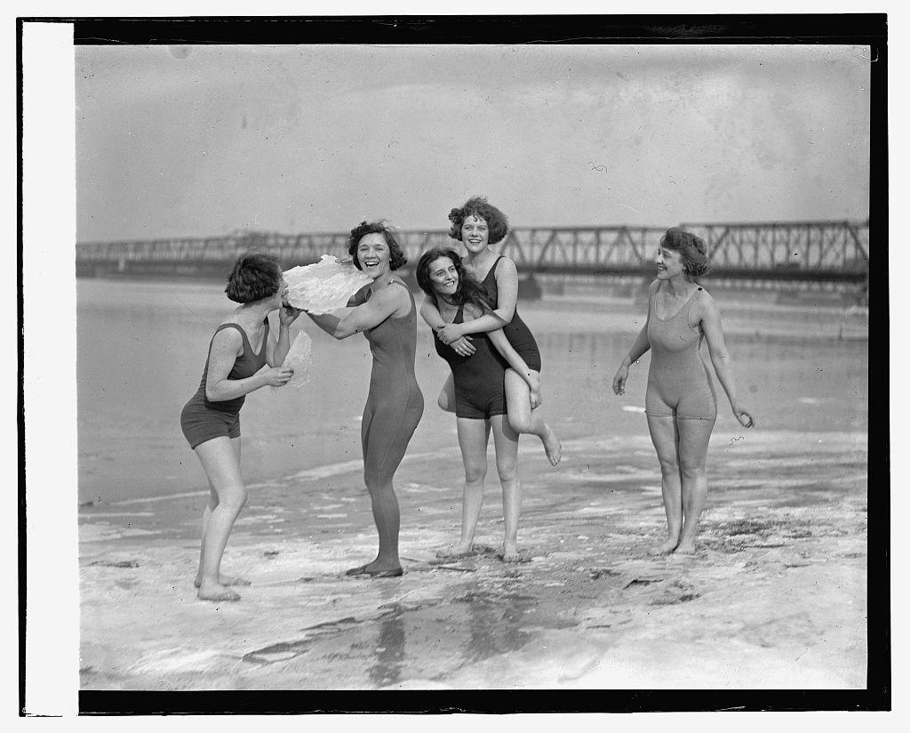 Девушки 1920 30 х годов 40 фото фото