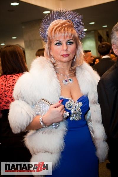 http://ic.pics.livejournal.com/marinni/17658304/784688/784688_original.jpg
