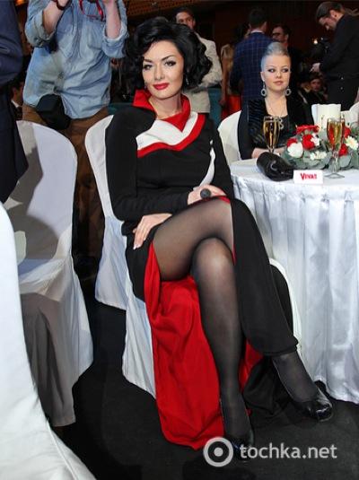 http://ic.pics.livejournal.com/marinni/17658304/794884/794884_original.jpg