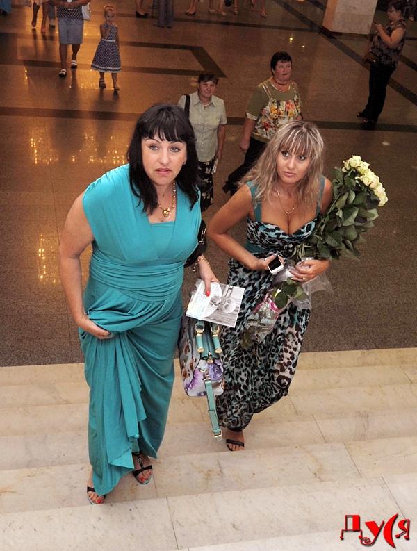 http://ic.pics.livejournal.com/marinni/17658304/798368/798368_original.jpg