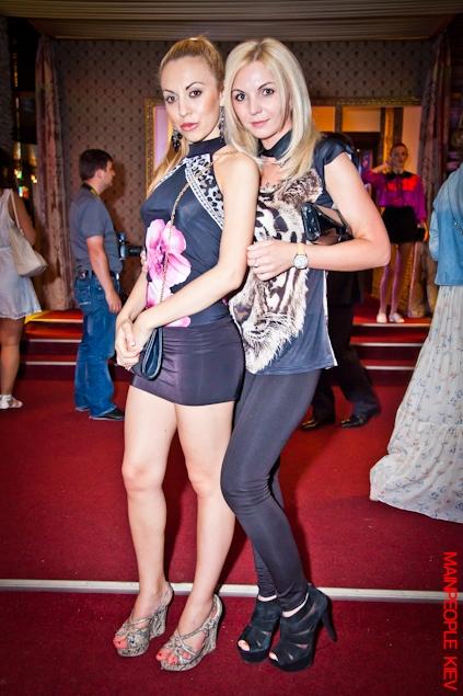 http://ic.pics.livejournal.com/marinni/17658304/798728/798728_original.jpg