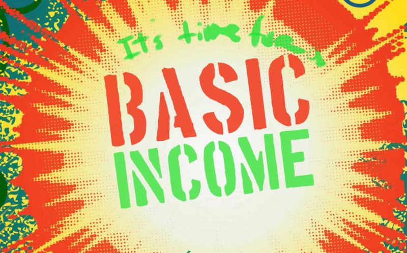Решит ли выплата безусловного базового дохода проблему бедности?