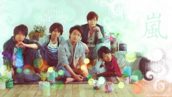 Arashi (6).jpg
