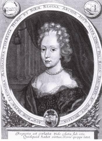 1655 Eleonore