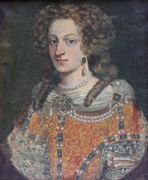 Anna_de_Medici_1616-76