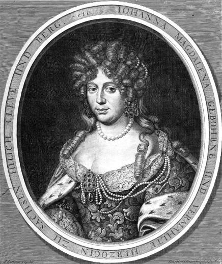 Johanna_Magdale