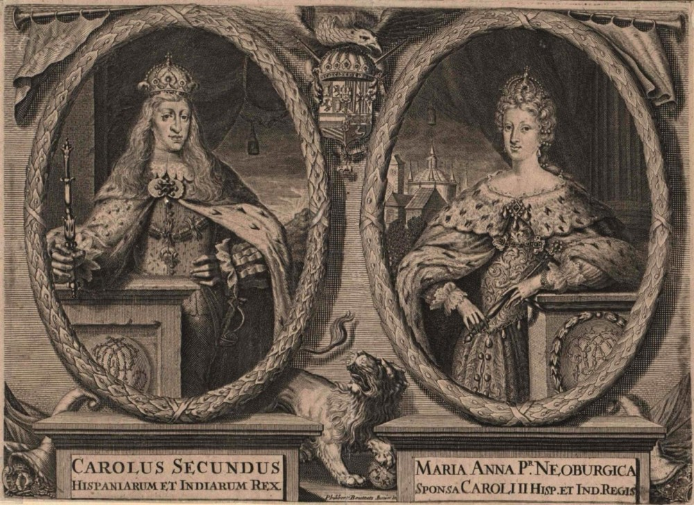 Princess_Maria_Anna_of_Neuburg