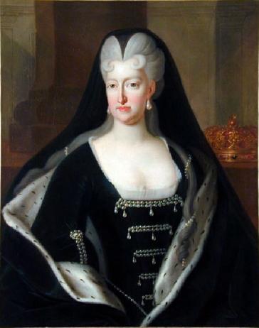 16-robert-gence-mariana-musee-basque