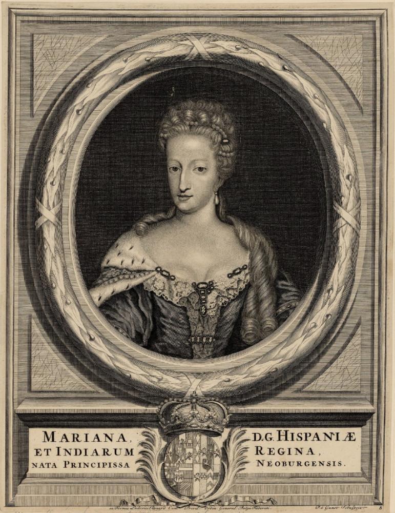 Maria_Anna_of_Neuburg
