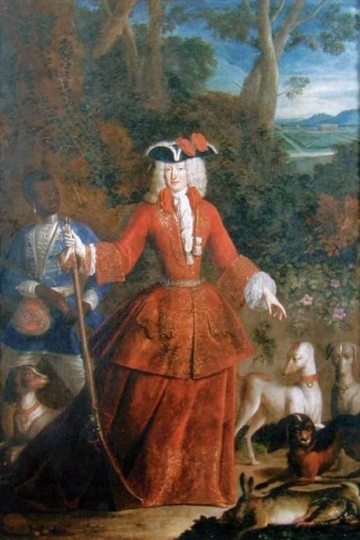 Maria-Ana-del-Palatinado_1715-RG-Gence-pix