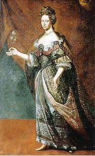 Dorothea_Sophie_of_Pfalz_Neuburg