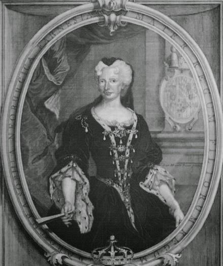 PARMA_Duchessa-di_Dorothea-Sophie-von-Bayern-Neuburg