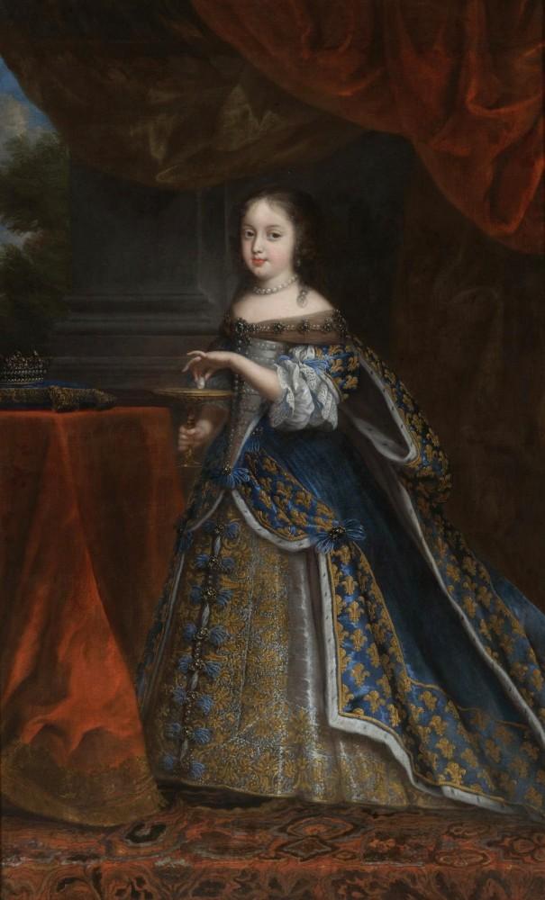 Henriette_d'Angleterre_c._1661