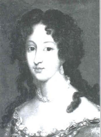 pierre-mignard-the-elder-portrait-of-a-lady