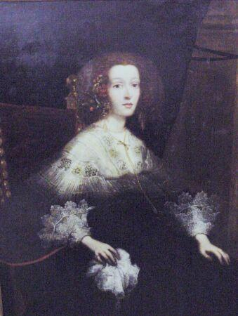 beaubrun_henri-portrait_of_a_noblewoman~MN243~10709_20031022_03CN03_117