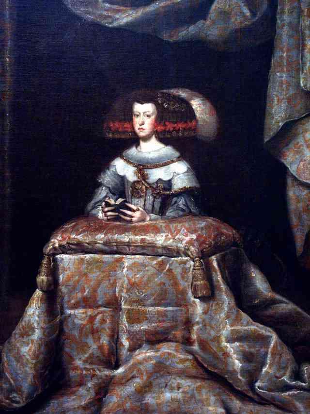 Mariana_de_Austria_en_oración,_by_studio_of_Diego_Velázquez