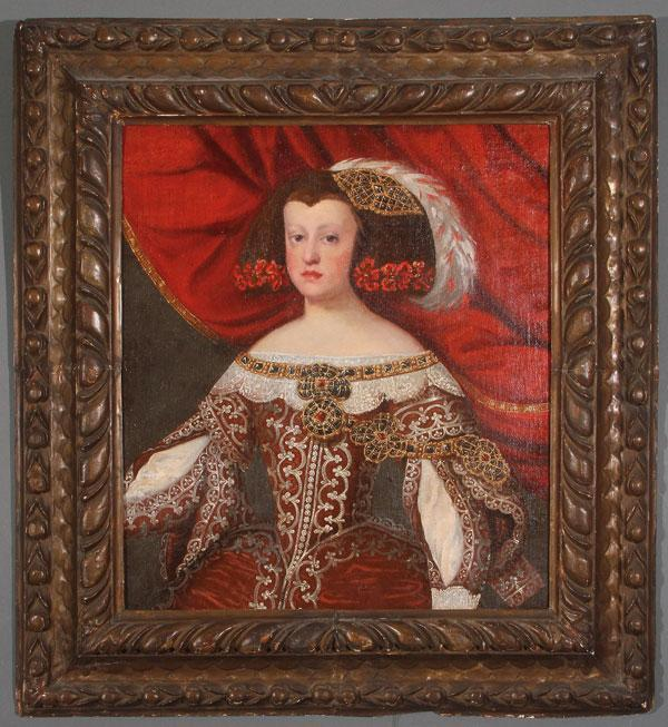 velasquez_diego-portrait_of_mariana_of_austria~MNf2d~10356_20140603_2904135_289