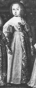 1630 Auguste