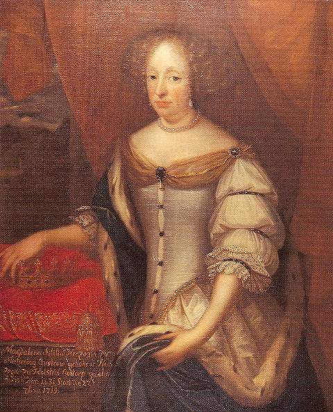 Magdalena_Sibylle_von_Schleswig-Holstein-Gottorf