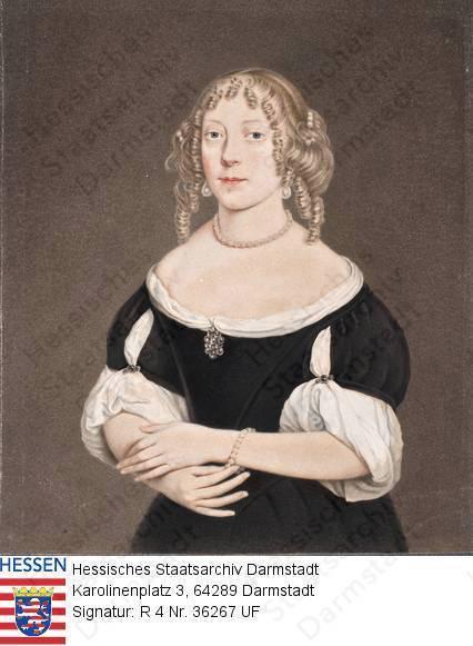 Elisabetta di Oldenburgo