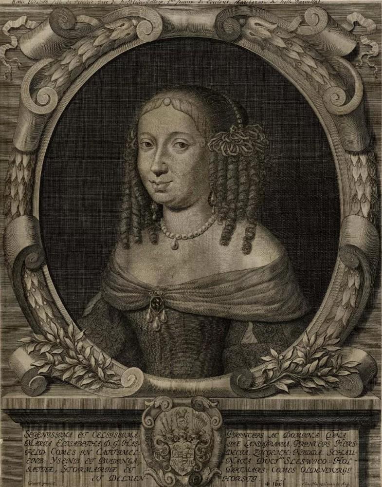 M.Elisabeth