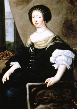 1636 Hedwig