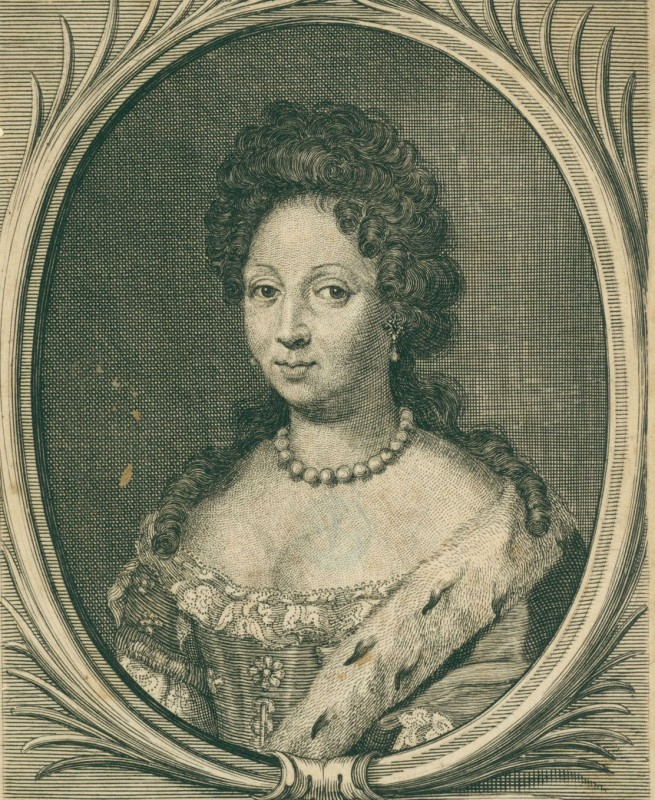 Augusta_Marie_of_Holstein-Gottorp,_margravine_of_Baden-Durlach
