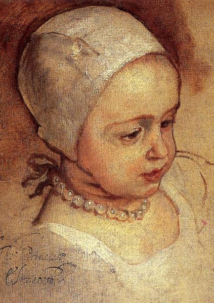 1635 Elizabeth