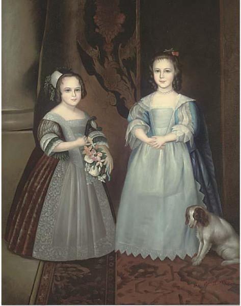 van_dyck_anthonius-portrait_of_two_sisters~MN0d8~10157_20050824_5598_2