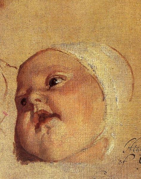 1637 Anne