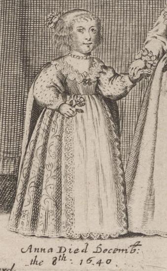 1637-1640