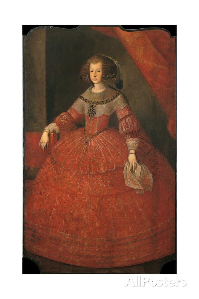 queen-mariana-of-austria