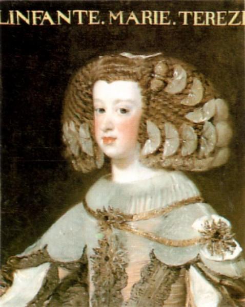 La_infanta_María_Teresa,_by_Diego_Velázquez