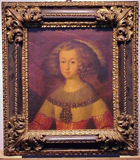 velasquez_diego-portrait_of_the_infanta_maria_theresa~MN14d~10709_20010124_0101241_137