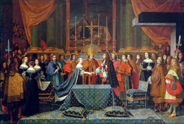 Louis_XIV_wedding
