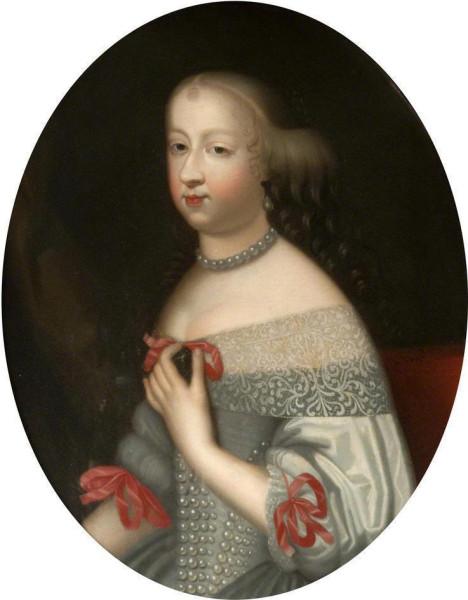 maria-theresa-of-austria-3