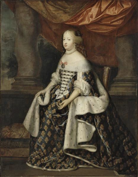 Maria_Theresa_of_Spain_-_Beaubrun