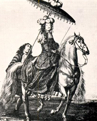 Marie-Thérèse_on_horse