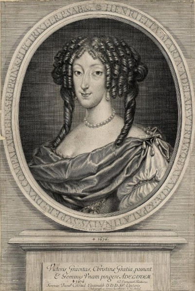 Drawing_of_Princess_Henriette_Marie_Adelaide_of_Savoy,_Electress_of_Bavaria