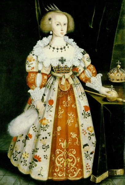 1634_queen_christina_of_swe