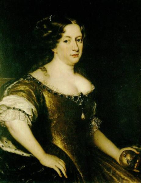 1670cristina-regina-di-2