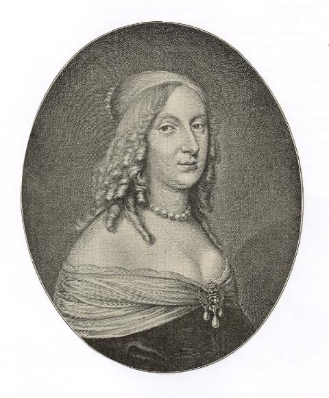 1626 Christina-11
