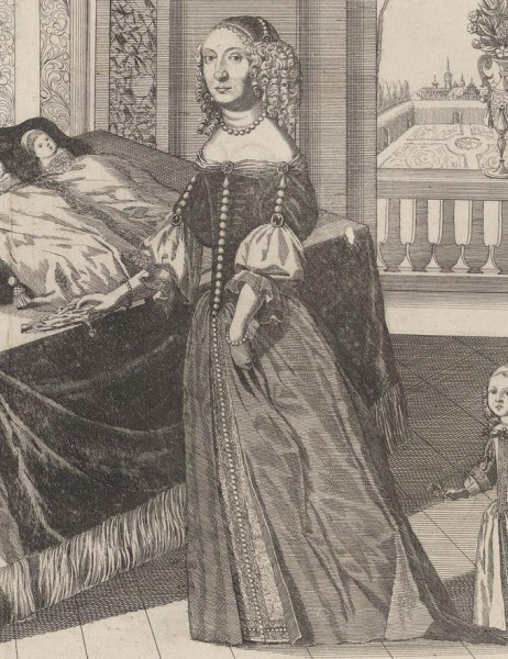 Sofia Leonor de Hesse-Darmstadt