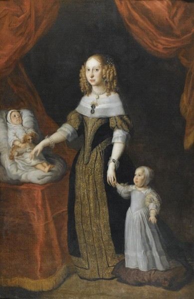 van_dyck_anthonius-portrait_of_a_lady_full_length_standi~MNd29~10000_20111027_L11035_310
