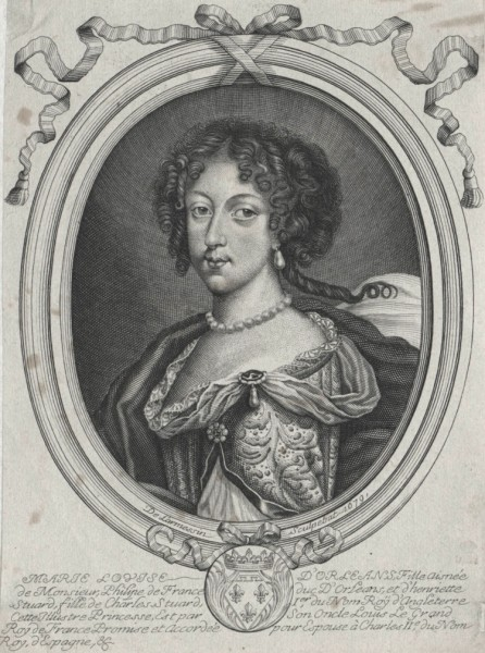 Marie_Louise_d'Orléans_before_her_marriage