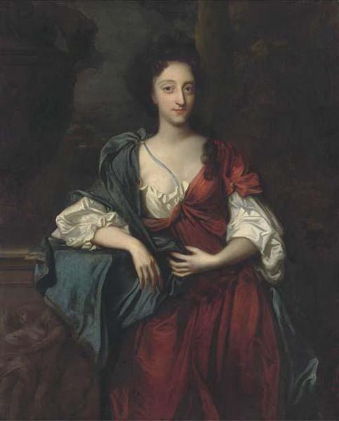 kneller_godfrey-portrait_of_a_lady~MNfe2~10157_20040909_9902_9